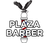Plaza Barber Shop